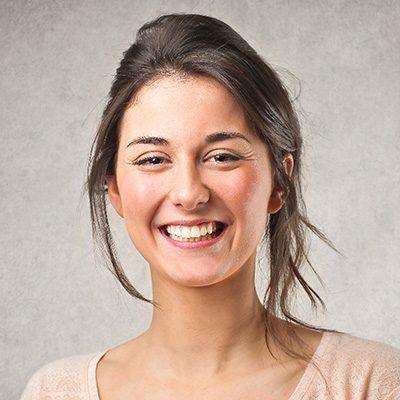 Alessia Matteucci