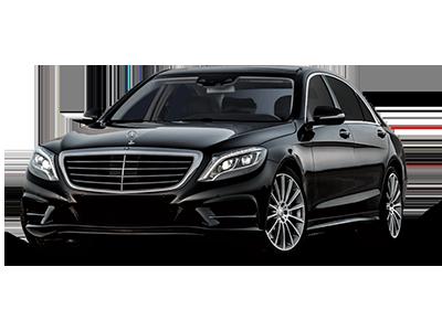 Mercedes-Benz-E-300.