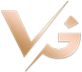 Viaggi-giulia-executive-transfer