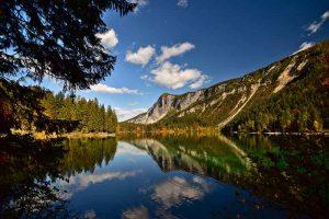 Parco naturale provinciale dell'Adamello-Brenta